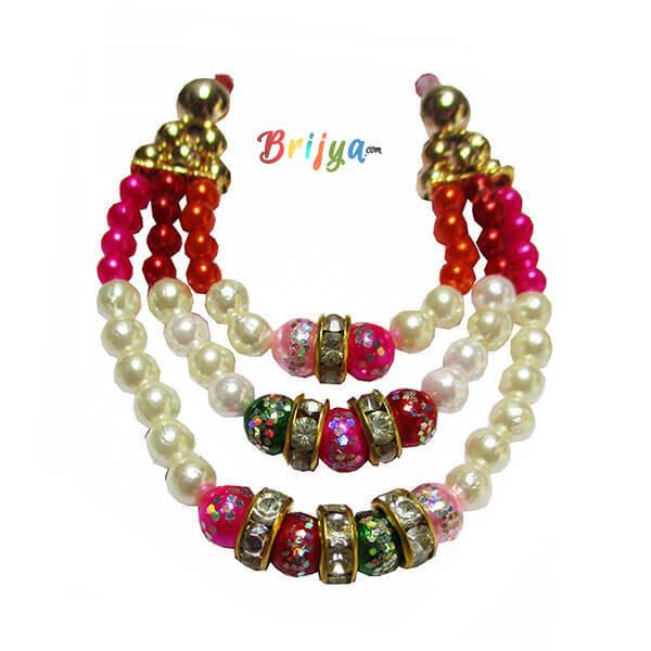Elegant-Multi-Perl-Beads-Gopal-Mala