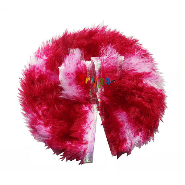 Pink-Fur-Laddu-Gopal-Dress-Poshak